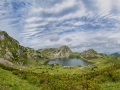 lago-la-Ercina