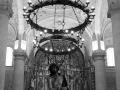 La grandeza del Salvador-