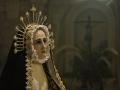 Profunda Soledad de María
