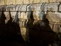 sombras de penitencia