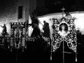 Jesus Nazareno y Coronado