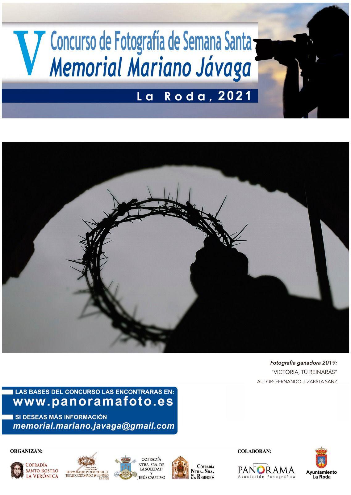 cartel-samana-santa-2021