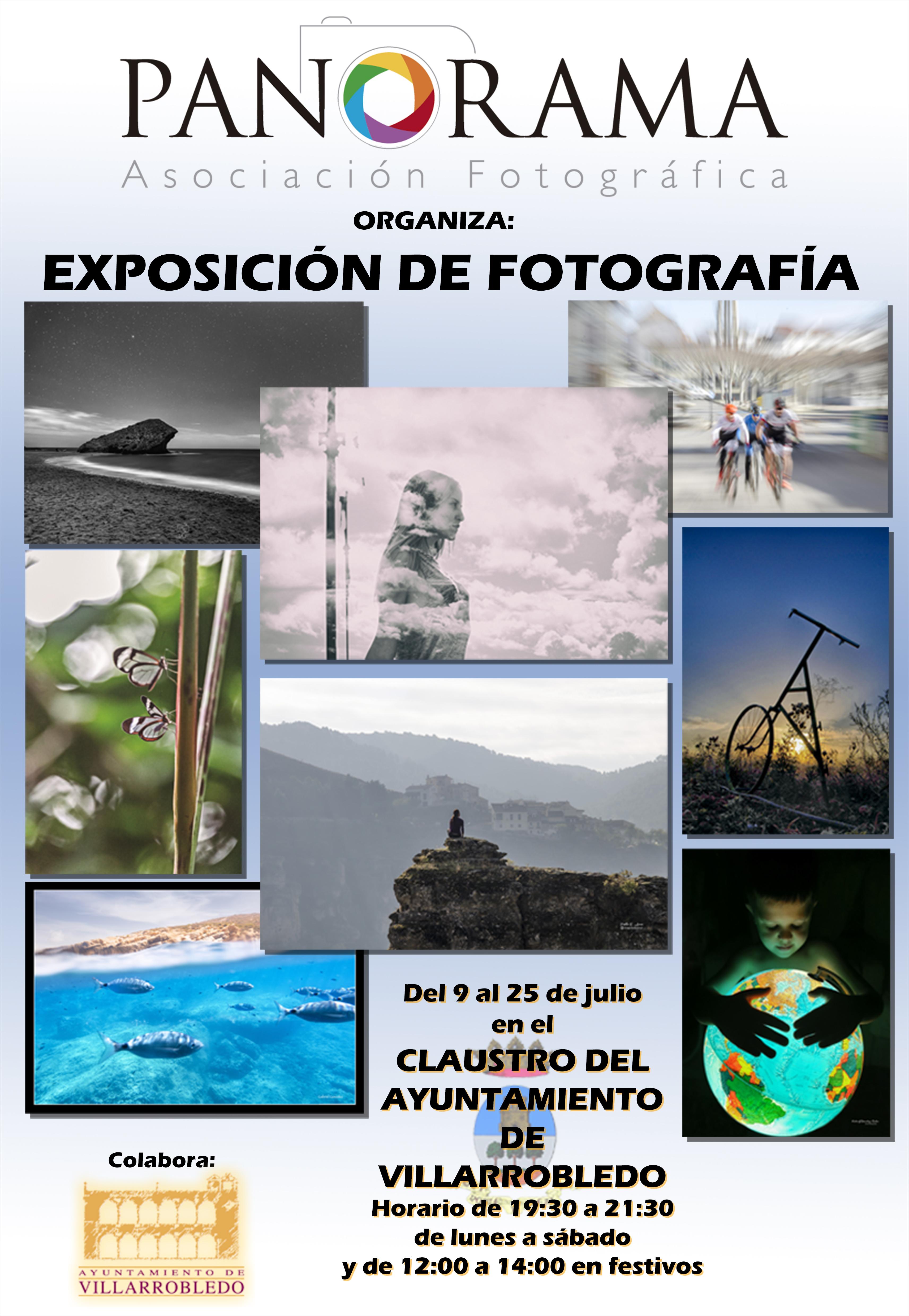 expo-villarrobledo-2021