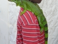 05-nino  iguana