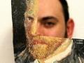 34-retrato-pictorico