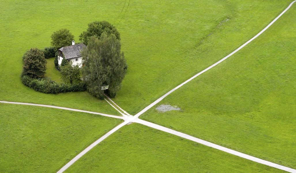 Todos los caminos llevan a casa.jpg