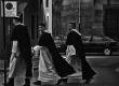 los 3 monjes_DSC0062