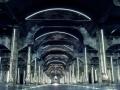 el templo de la luz