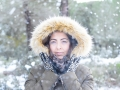 17_01_Retratos Isa Lucia Nieve_060-Editar2