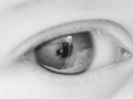 Me miro en tus ojos