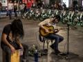 Street_Music