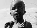 retrato-niño-masai-1-bn