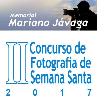 II Concurso de Fotografía de Semana Santa de La Roda