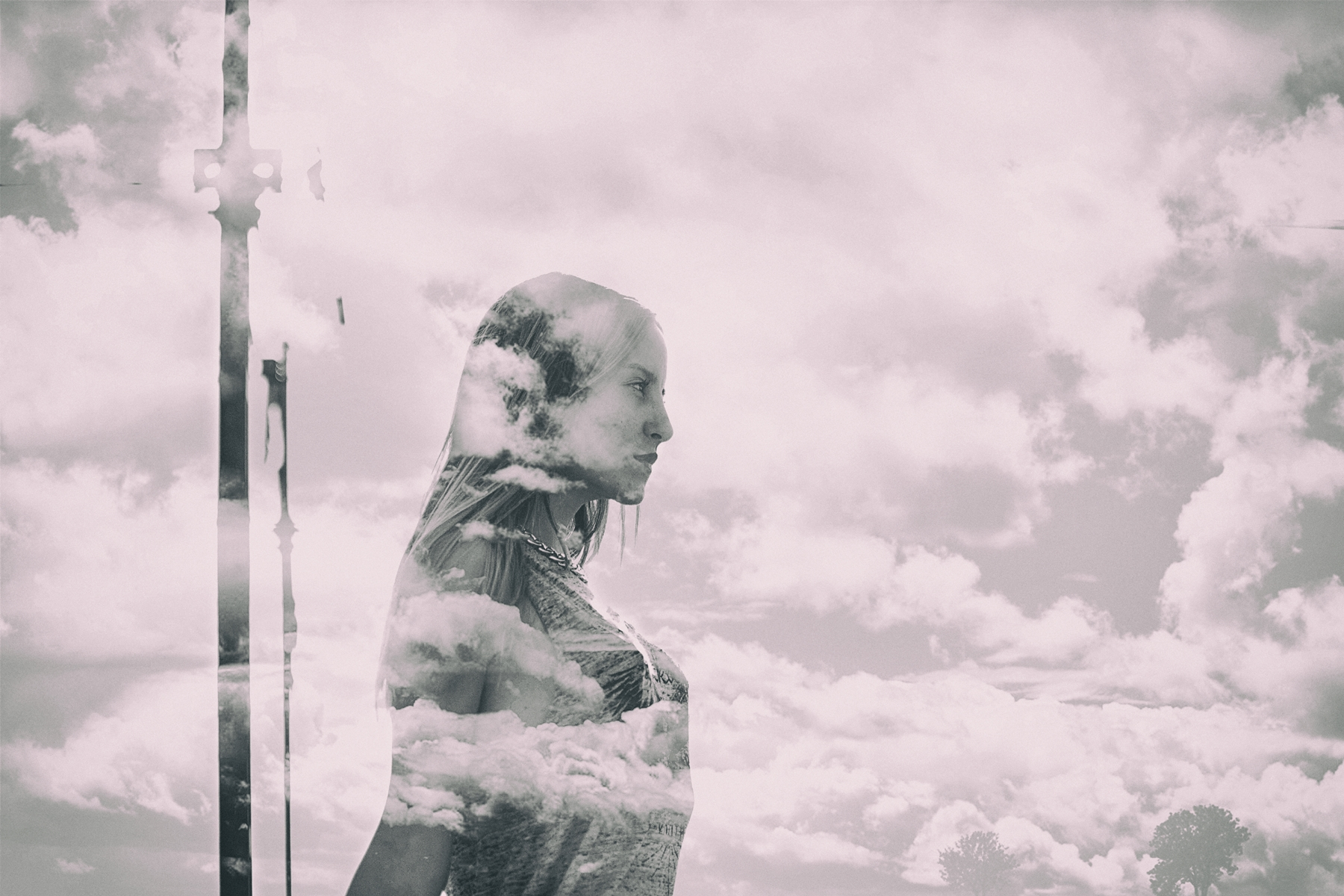 Tan-alta-como-las-nubes