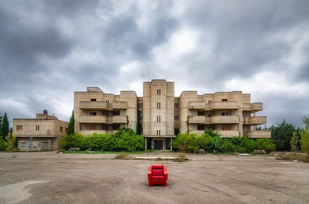 hotel-fantasma