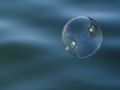 Soñando-en-una-burbuja