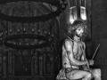 Cristo-coronado