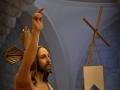 Jesús-ha-resucitado