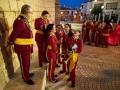 Tambores_cornetas_y_alegria
