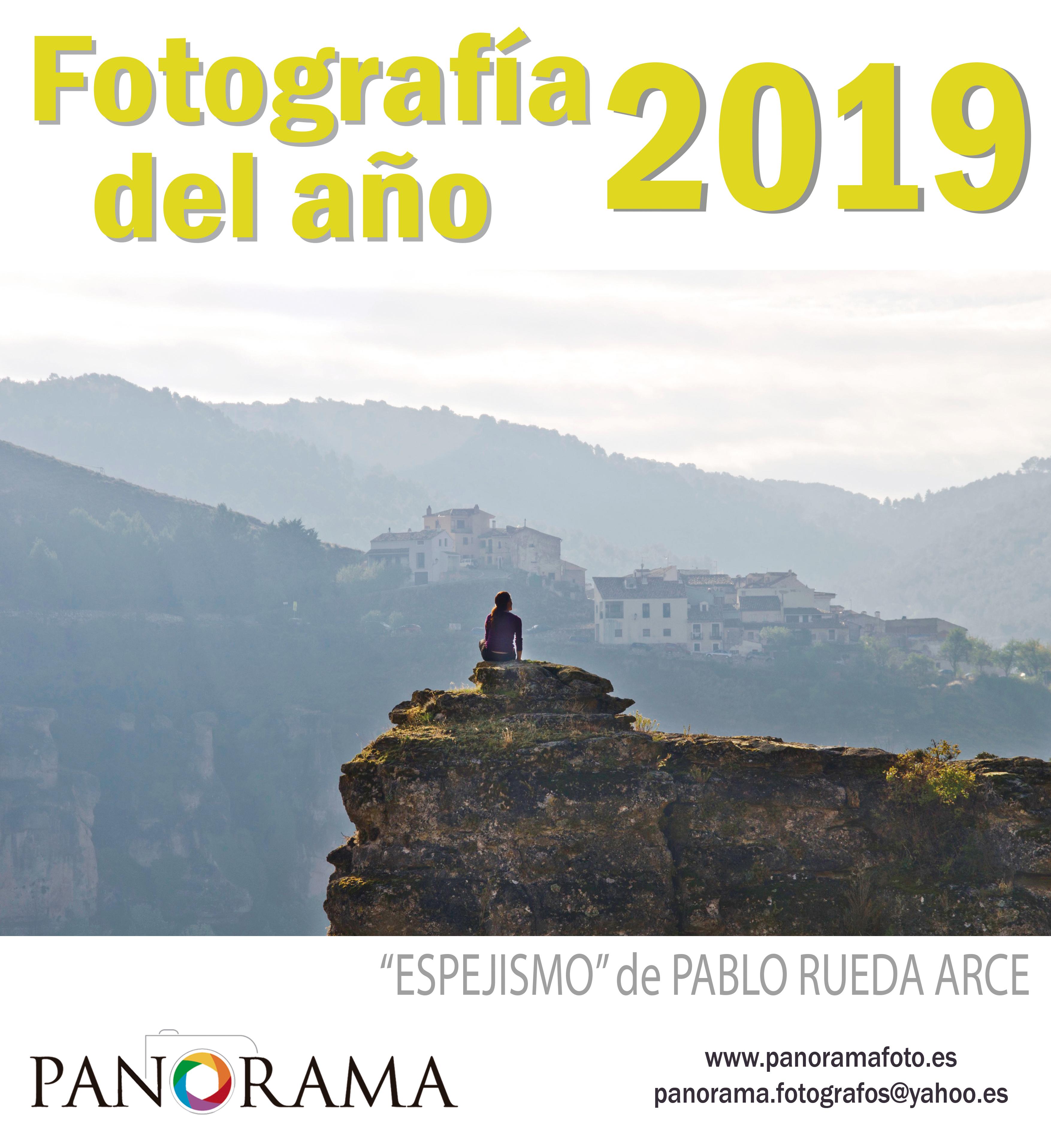 FOTO-AÑO-2019