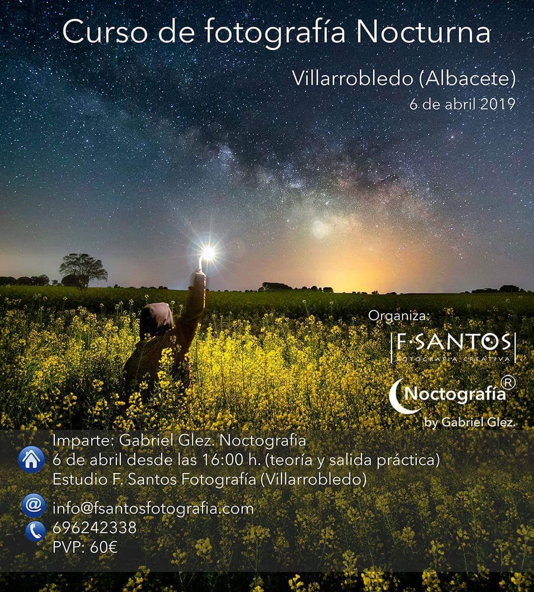 cartel Nocturna-2019