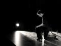 La soledad del artista