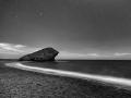 Playa_Monsul